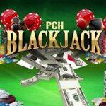 Tips for Blackjack at PCHGames