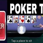 TEEN PATTI GOLD | POKER TIPS IN HINDI/URDU!