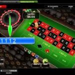 Winning Roulette Strategy! Best tactics in the casino roulette