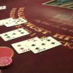 Tip of the Week #4: How to Play Pitch Blackjack