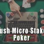 You Can't Win Them All | Crush Micro Stakes Online Poker Course