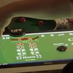 My Vegas Trip Secret Simple Winning Craps Strategy for All Levels