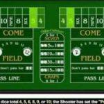 How to Play Craps – Casino Craps Rules