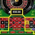 How to win on Roulette with an almost 100% winning strategy.