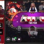 Zynga Poker Tips and Tricks  #5