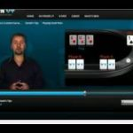 Playing Small Pairs – Poker Tips by Daniel Negreanu