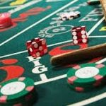 "How to Reduce the House Edge at the Craps Table? ""More Bets!"""