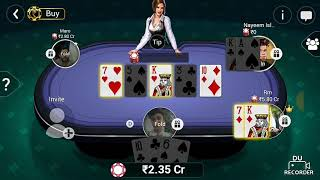 poker tips,,,,,and trick,,,