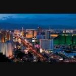Las Vegas Blackjack Lessons