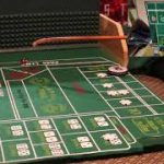 Winning Craps Strategy Short Game with Hardways Set…. Practice and Win!