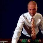 Blackjack – Splitting and Doubling Down