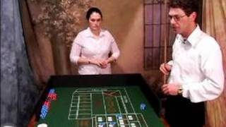 How to Play Craps : How to Place Prop Bets in Craps