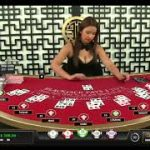 How to Win at Blackjack | The Ultimate Blackjack Strategy
