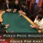 """Full Tilt Poker Learn from the Pros 3, """"poker"""", """"gambling"""", """"full tilt"""""""