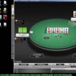 How to Bluffcatch in 6 Max Cash Games – Free Advanced Poker Strategy.
