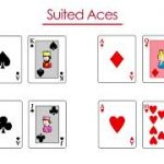 Which Hands To Play in Poker? Best Starting Hands in Texas Holdem