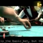 Tutorial Craps Casino game – How to play Craps
