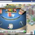 Tips on myVegas Slots BlackJack Game: Aggressive Betting Strategy