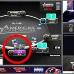 (Part 1) The SECRET to Winning an Online Poker Tournament!