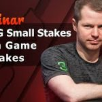 5 BIG Small Stakes Cash Game Mistakes