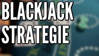 Blackjack Strategie – Tipps und Tricks wie man gewinnt