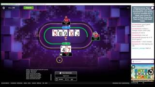 How to Crush Virgin Wild Seat Poker – The Ultimate Soft Money Making Site – Part 2