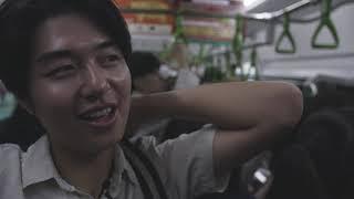 ARRIVED IN TOKYO | EATLITFOOD 001