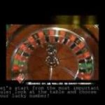 American Roulette Tutorial – How to play American Roulette Casino Game