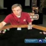 Advanced Poker Strategies for Texas Hold'em : What Are Blinds in Texas Hold'em?