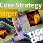Core 68′ Charger Place Bet Strategy: Precision Betting Strategy for the Craps Professional