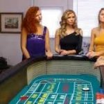 Beginners instruction for 1st Time on a Craps Table