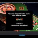 """Roulette system – The """"nuke"""" roulette strategy"""