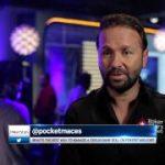 Week 5 Poker tip: Managing a $100 bankroll