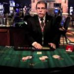 How to play casino blackjack: Rules of the game
