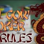 How to play Pai Gow – A Casino Guide – CasinoTop10