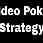 Best Video Poker Strategy Jacks or Better on Poker Tron