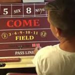 PRESS The Wins! Double Up The LOSSES! Craps Strategy!