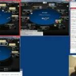 9-max SNGs in micros and midstakes – Sit 'n Go Poker Strategy