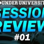 Poker Session Review #1 – 25NL 6 Max Bovada -2015