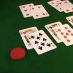 Blackjack Card Game Tips : Good Blackjack Hands