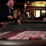 How To Cheat at Craps | Cheating Vegas