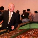 Consistent Winning At Dice, How To Play Craps