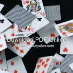 Learn Razz Poker!