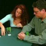 Howard Lederer – Learn how to play poker for beginners with added bonus part 4 (2/2)