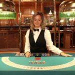 Poker Blackjack Roulette for Beginners – Casino Tutorial DVD