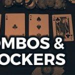 Using Blockers In Poker (+Combo Counting) | SplitSuit