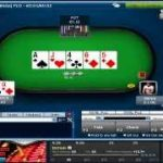 How to Play Omaha Poker Online – OnlineCasinoAdvice.com
