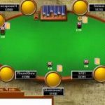 Online Poker Strategy SnG (2 of 7). How to win SnG (Sit and Go) Strategy Part 2
