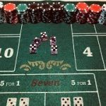 How To Play Craps Beginner Tutorial