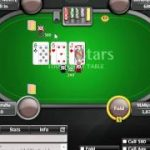 Water Boat Poker Strategy: Dealing with Playchips and Midgets  (#38)